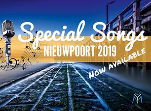 NP2019_Specials.png