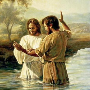 Baptism-450x450.png
