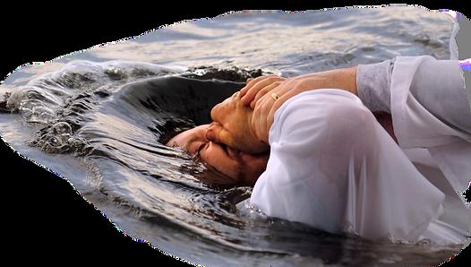 baptism_edited_edited.png