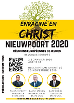 NP2020_FR.png