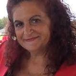 Karen Schoen.jfif