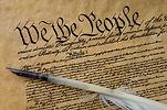 We the People1.jpg