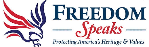 Logo-FREEDOM Speaks_edited.jpg