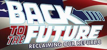 03-BACK TO THE FUTURE LOGO full 2 (2).jpg