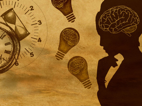 Do You Mind? Brain, Memory and Mental Health