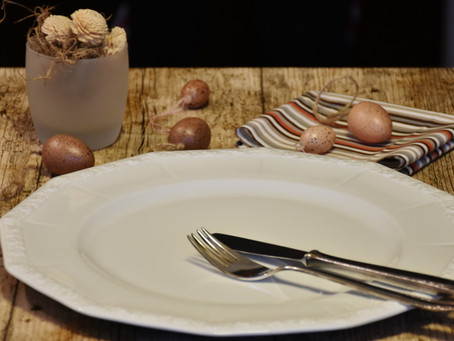 Fasting - Why it is good for you and how it is practiced in different cultures across the world