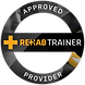 rehab-trainer.png
