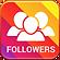 follow-us-fitnessfun.png