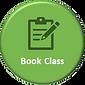 book class.png