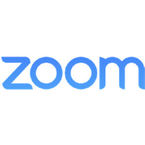 Zoom Pro 1