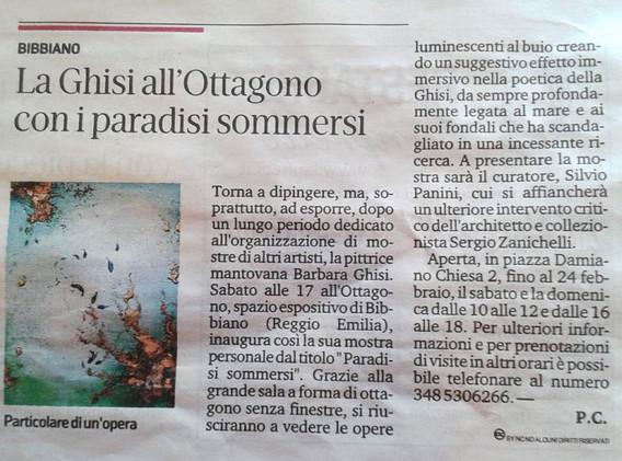 Gazzetta di Mantova .jpg
