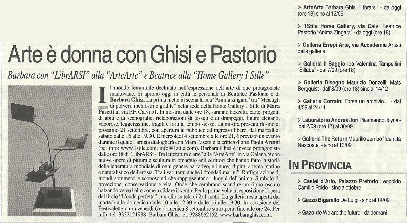 ARTICOLO-SULLA-VOCE-DI-MANTOVA-DI-OGGI_3