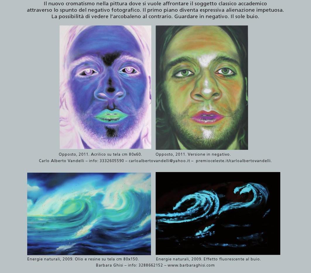 Pagina-pubbliciaria flash-Art febbraio-2