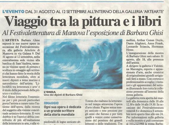articolo-LIBRARSI-RESTO-DEL-CARLINO-25-A