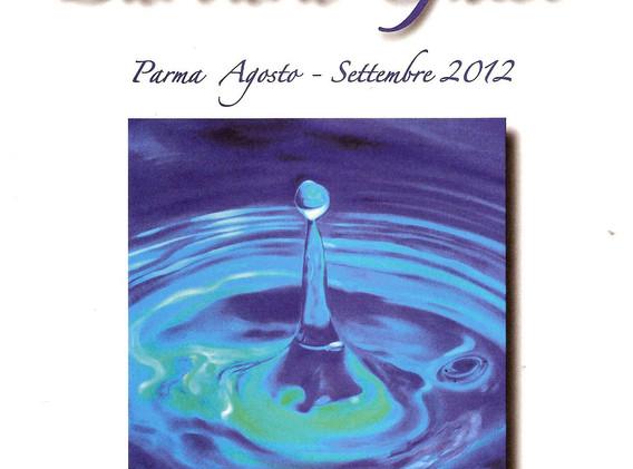 Brochure-Castellazzo_21501_18462_t.jpg