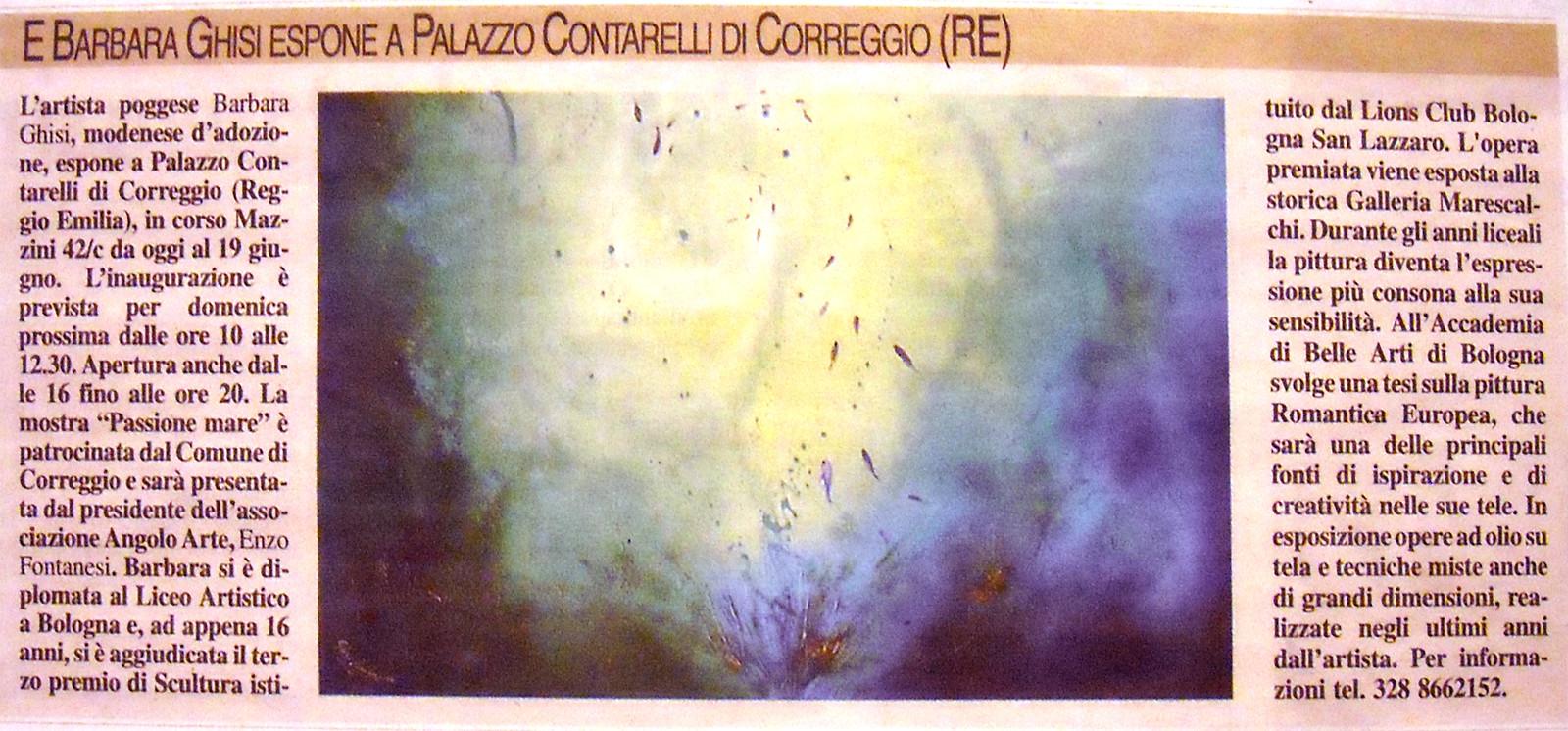 Articolo Correggio Voce di Mantova.jpg