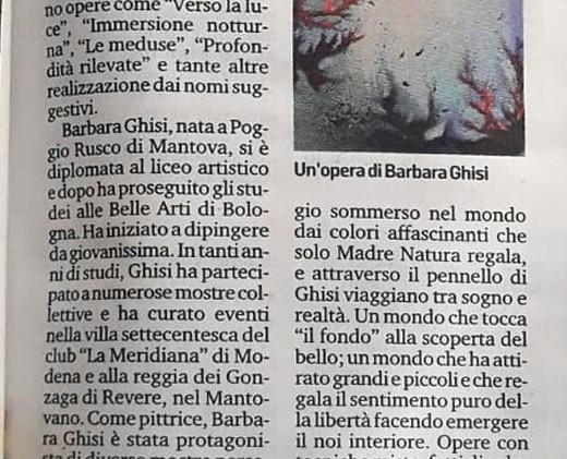 Gazzetta di Reggio merc 06 - 01.jpg