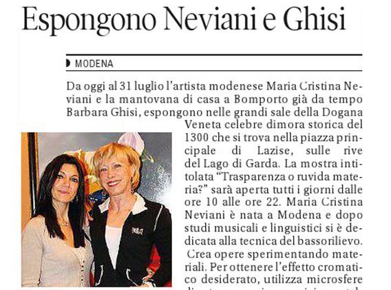 Gazzetta di Modena Ghisi- Neviani.jpg