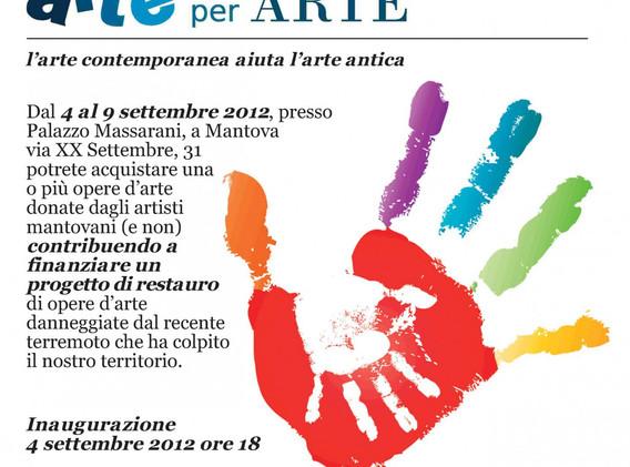 Locandina-ArtexArte---Mantova-Creativa_9