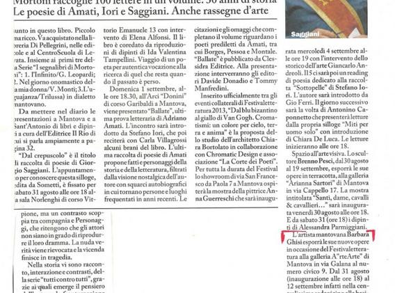 ARTICOLO-SU-LA-NUOVA-CRONACA-DI-MANTOVA-