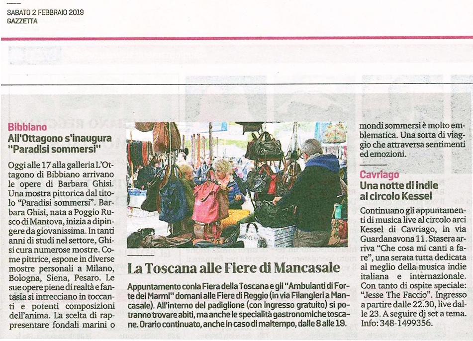 Gazzetta di Reggio.jpg