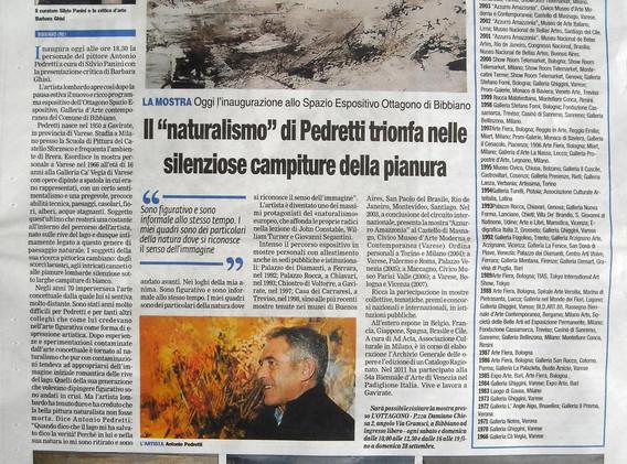 ART-PEDRETTI-PRIMA-PAGINA-RE_27020_18462