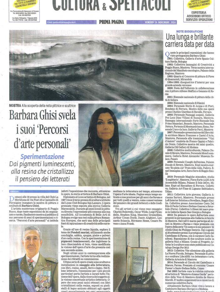 articolo-Barbara-alla-Meridiana_5925_318