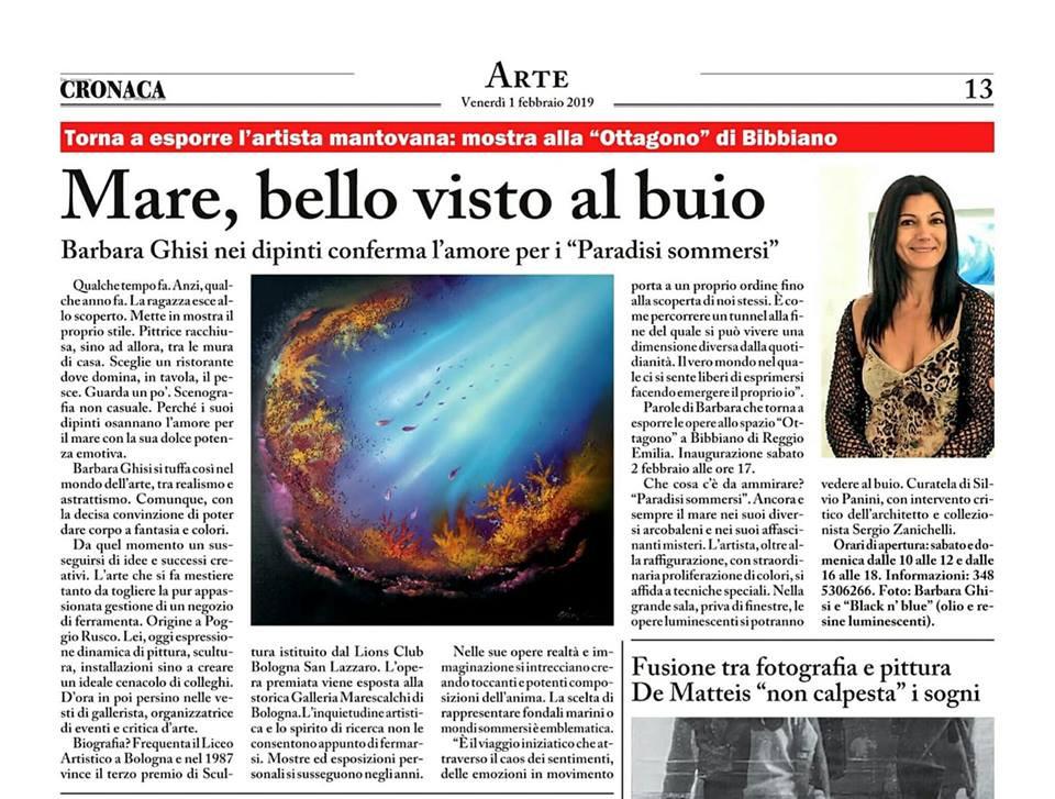 Nuova Cronaca di Mantova 01 febb. 2019.j