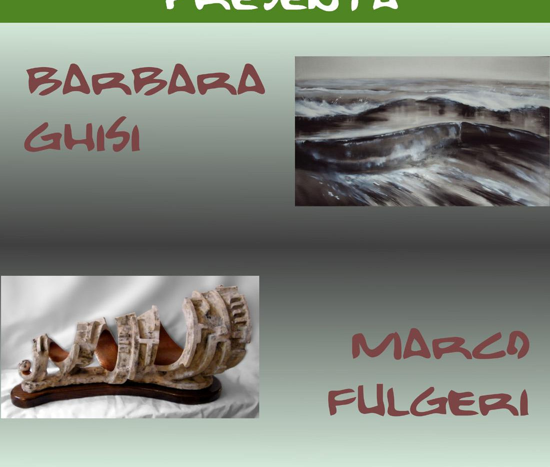 pircher-marco-barbara_23969_18462_t.jpg