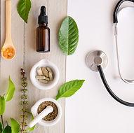 Natural medicine doctor.jpeg