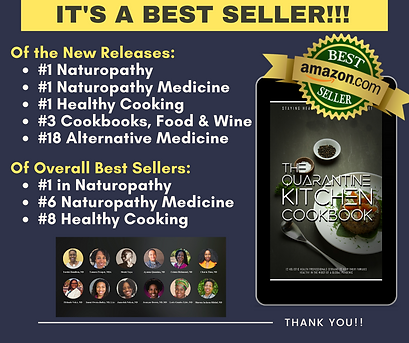 QKC Best Seller!.png