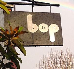 she-bop-sign-with-rainbow_edited.jpg