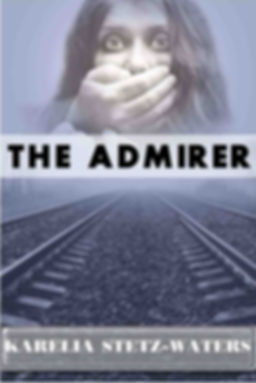 Admirer_frontcover_small.jpg