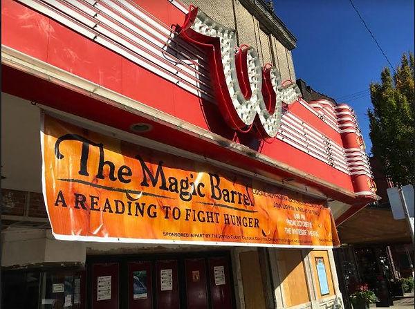 Magic Marquis.jpg
