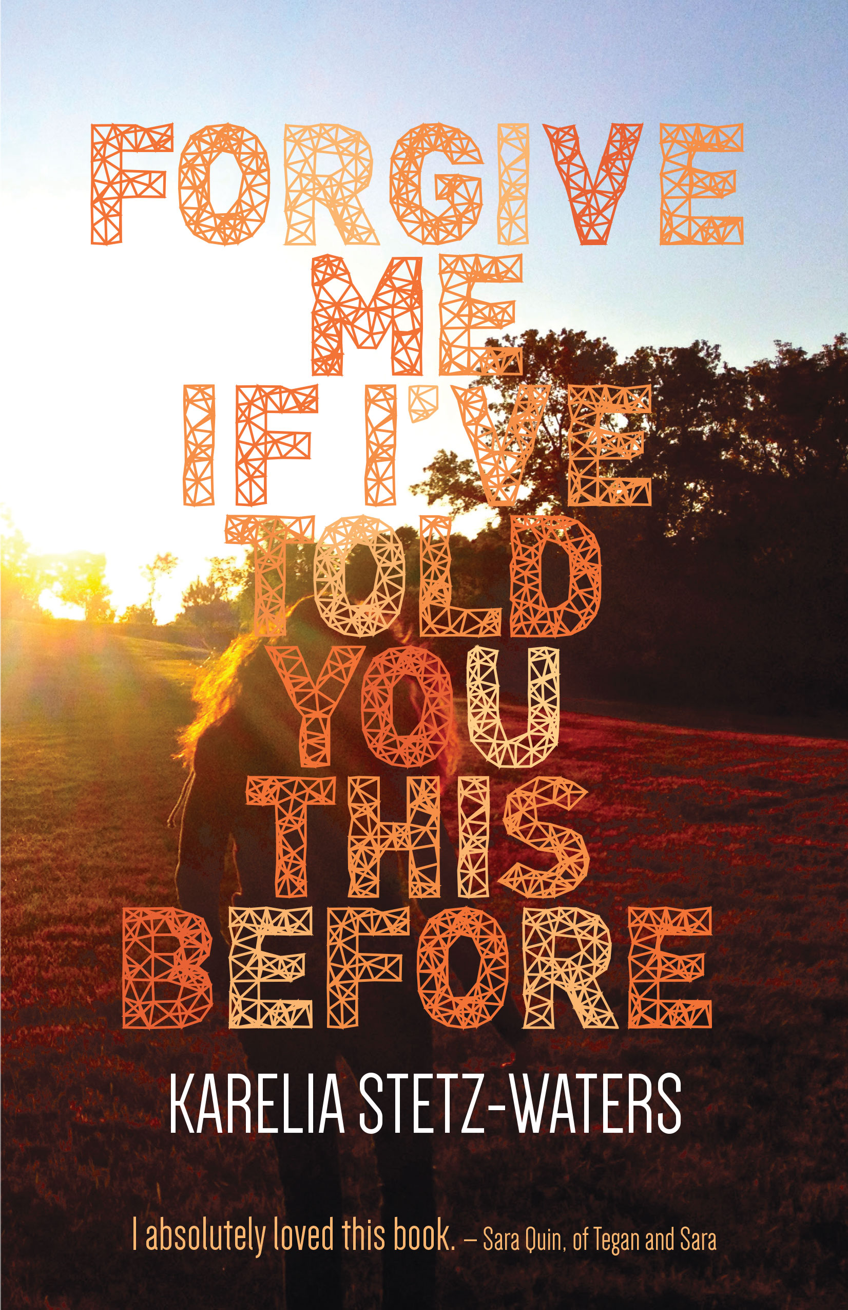Forgive Me Cover with blurb