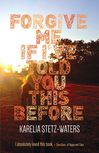 Forgive Me Cover with blurb.jpg