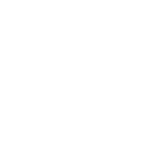 ProjectManagement Icon-01.png