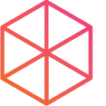 vfairs-logo-landscape-gradient_edited.pn