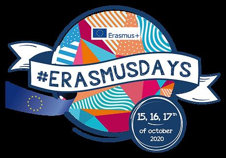 ErasmusDays.png