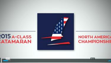 National américain 2015