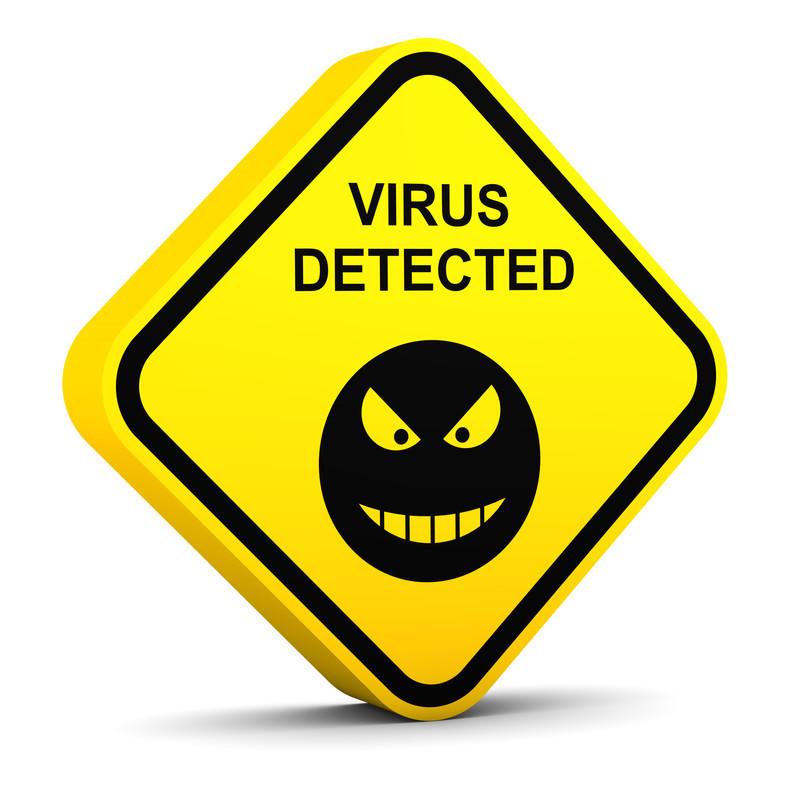 Classe A Virus