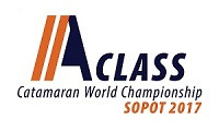 Logo Mondial Classe A