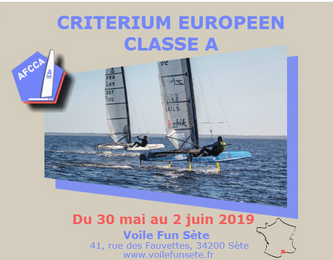 Crit%C3%A9rium_euro_2019.PNG