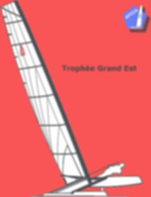 Trophée Grand Est Classe A