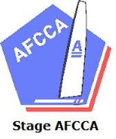 Logo événement AFCCA