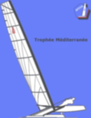 Trophée Méditerranée Classe A