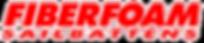 Fiberfoam sailbattens - Partenaire AFCCA