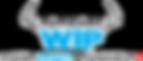 Forward WIP - Partenaire AFCCA