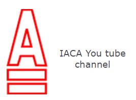 IACA Channel