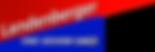 Landenberger One design sails - Partenaire AFCCA